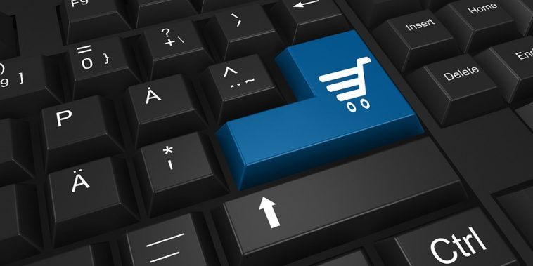10 Sales Tactics for Ecommerce to Gain Repeat Customers