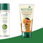 Best Ayurvedic Health and Beauty Products from Biotique