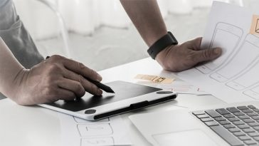 Role of UX-Prototype for Software-Product Market