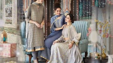 Biba Apparels - Online Shopping for Designer Ethnic Wear for Ladies