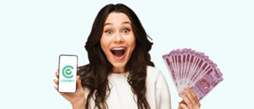 Cashify - Sell Old & Used Mobile Phones Online