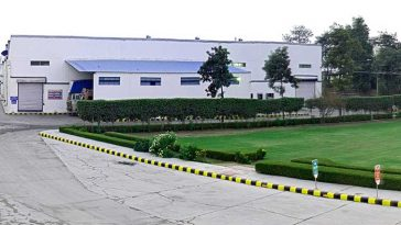 Hindustan Tin Works Limited