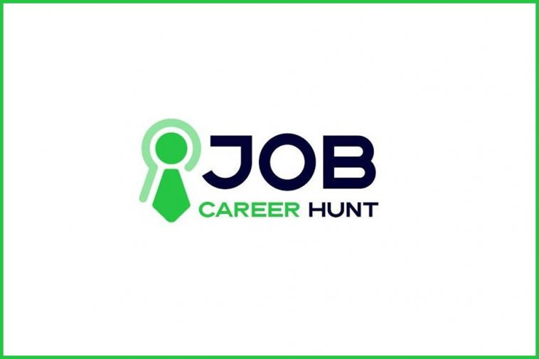 Job Career Hunt - Outsourcing, Staffing, Consulting and Workforce solution provider in Nagpur