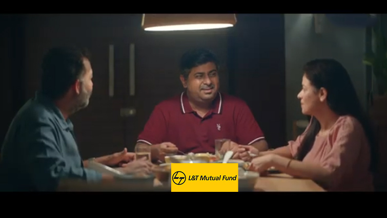 L&T Mutual Fund - L&T Investment Management Limited