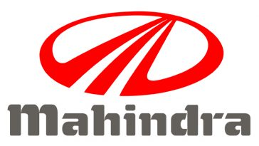Mahindra & Mahindra Ltd - Automotive Vehicles, Agricultural Tractors manufactures in India