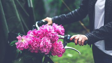 Online Flower Delivery for all Occasions Made Easy - Book My Flowers