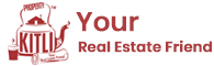 Property Kitli - Your Real Estate Friend