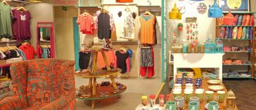 Shop HandBags, Furniture, Home Decor, Phone Cases, Crockery, Apparel, Mugs, Fridge Magnets & more at Chumbak