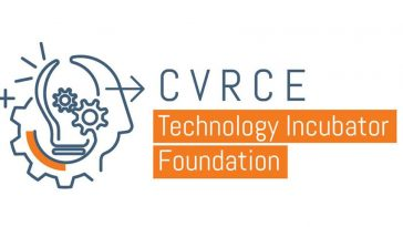 Transforming ideas into a great Startups - CVRCE Technology Incubator Foundation
