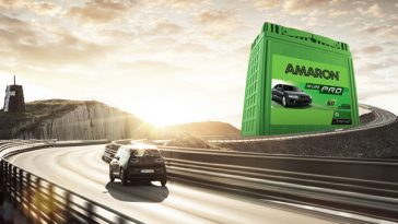 Tulsi Battery - Car Battery Dealer in Pune - Exide, Amaron, PowerZone, TATA, Luminous