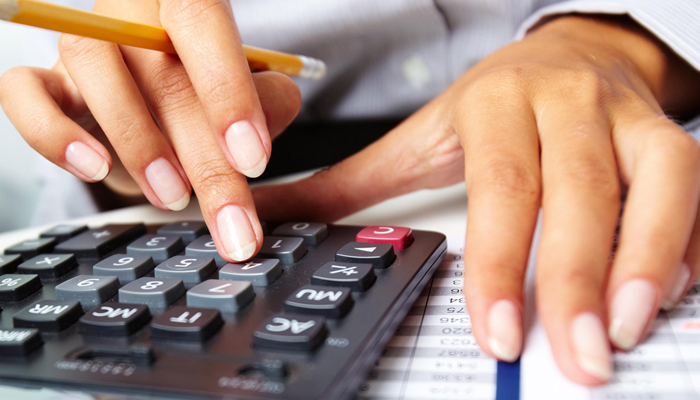 VXJC & Affiliates - Accounting Firm and Taxation Service Provider in Kochi
