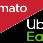 Zomato buys food delivery business of Uber in India