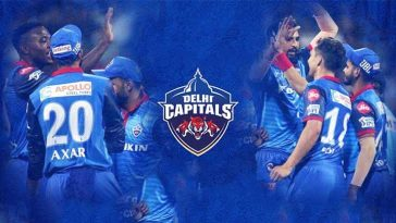 Bira 21 signs up for perennial sponsorship deal with Delhi Capitals