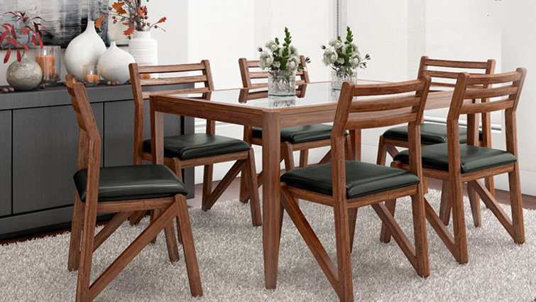 Buy branded furniture online at Durian store