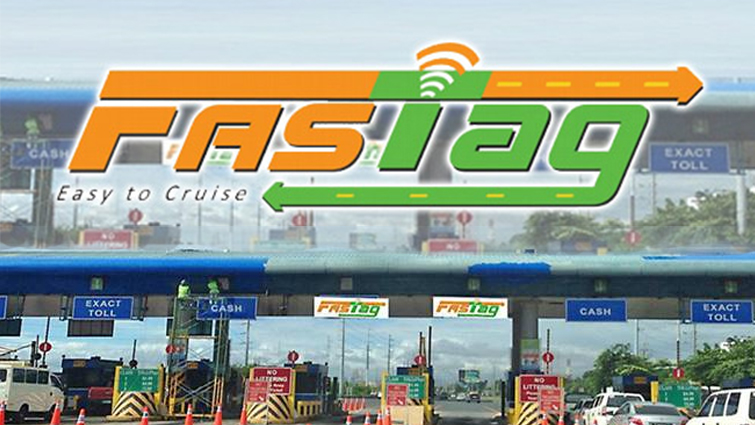 FASTag to be available free of charge from February 15 to 29