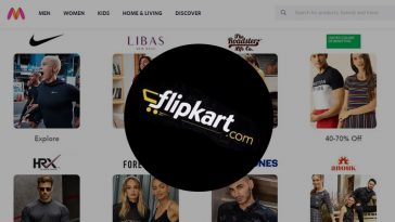 Flipkart closes fashion portal Jabong
