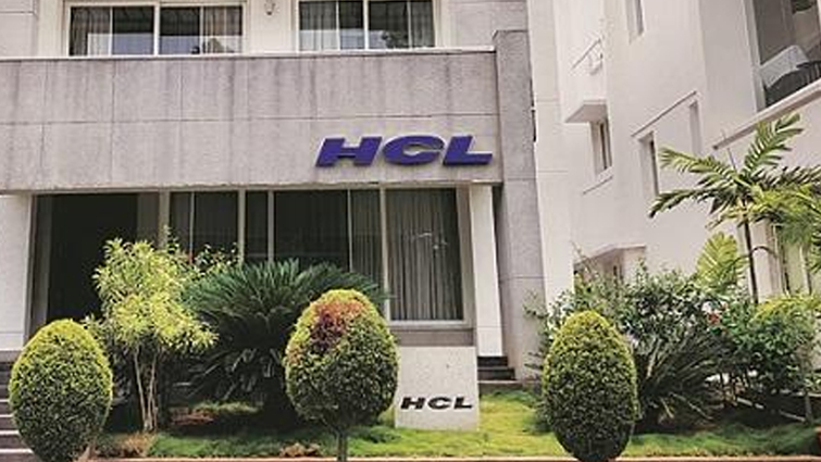 HCL Technologies will soon set up the global delivery center in Colombo