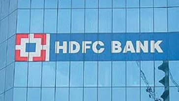 HDFC Bank appointed Anjani Rathore as Chief Digital Officer
