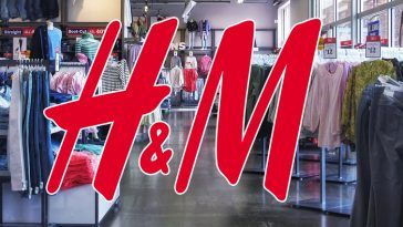 H&M Group Plans to launch Cos in India
