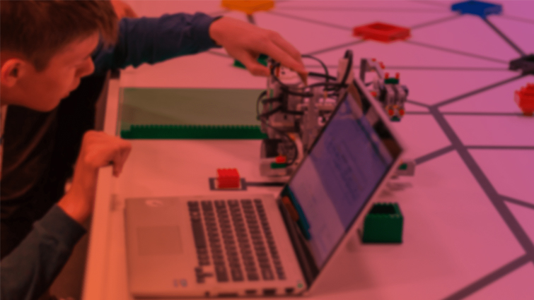 How Elemento Labs is helping children teach robotics at home