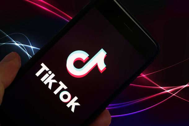 Indians have clocked 5.5 billion hours on TikTok in 2019