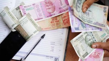 NPAs of public sector banks reduced to Rs 7.27 lakh crore: Government