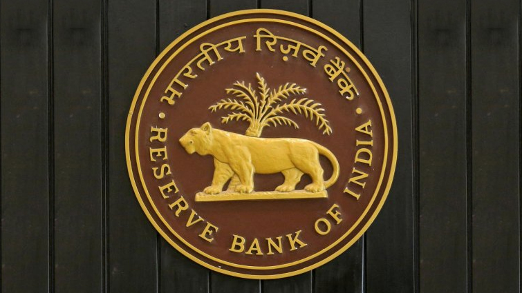 RBI to introduce pan-India CTS by Sept 2020
