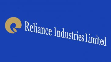 Reliance to Launch Spain's Balenciaga in India
