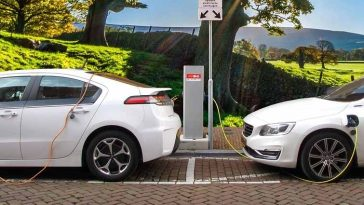 Tata Power will set up 50 charging stations for electric vehicles in Delhi NCR