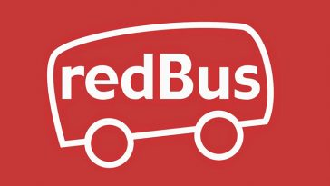 redBus Success Story - an Indian online bus ticketing platform