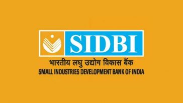 Sidbi to provide loans up to Rs 50 lakh to MSEs