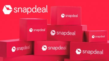 Snapdeal waives off penalty on sellers