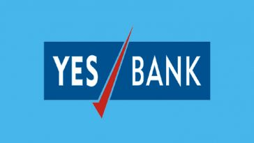 Yes Bank Limited
