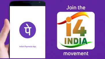 PhonePe launches donation drive