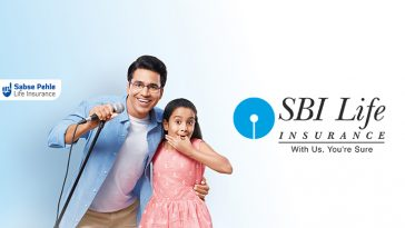 SBI Life Insurance Co Ltd