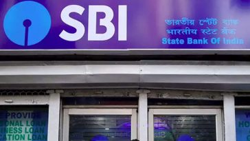 SBI cuts savings bank interest rate