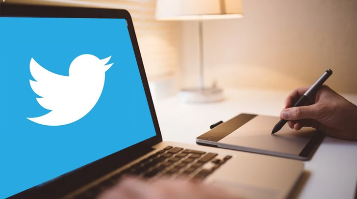 Twitter employees can work from home permanently