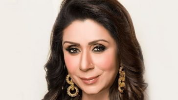 Vandana Luthra – The Founder of VLCC