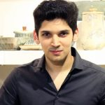 Ayush Baid - Founder of Ellementry