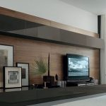 Wall Texture Designs For Living Room