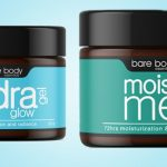 Bare Body Essentials products
