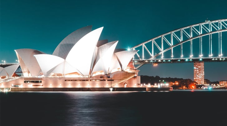 Australia immigration consultants in Dubai