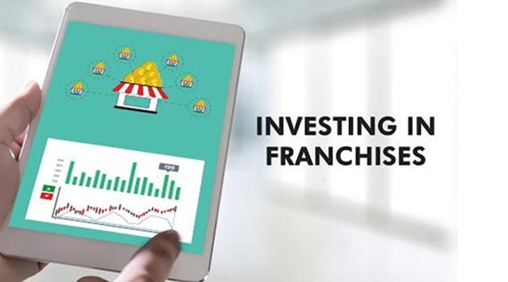 Investing In Franchises