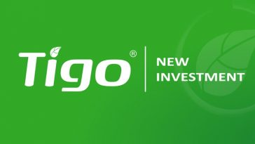 Tigo Energy Inc