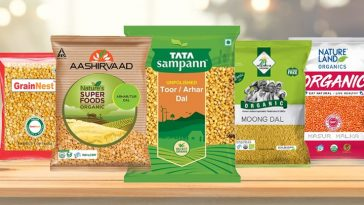 Top Dal List