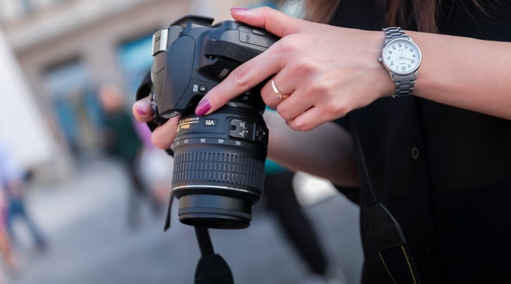 best photographers in delhi