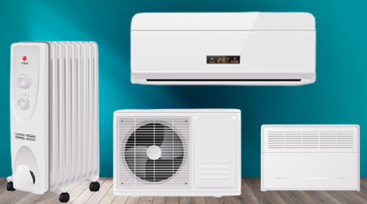 5 Best Air Conditioner In India - Split, Window AC Buying Guide & Reviews: