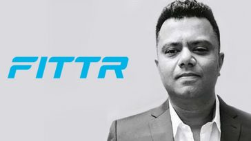 Kapil Mehta - Fittr Head of Marketing