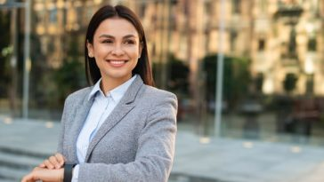 Tips to empower women entrepreneurs