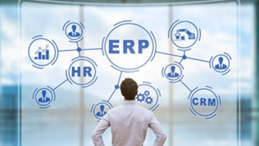 ERP System for Your Business